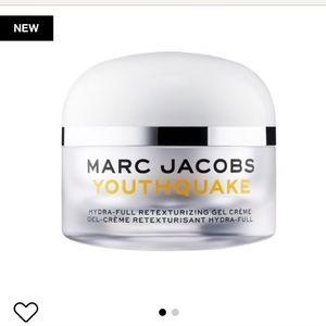 Mini Marc Jacobs Beauty Youthquake Moisturizer